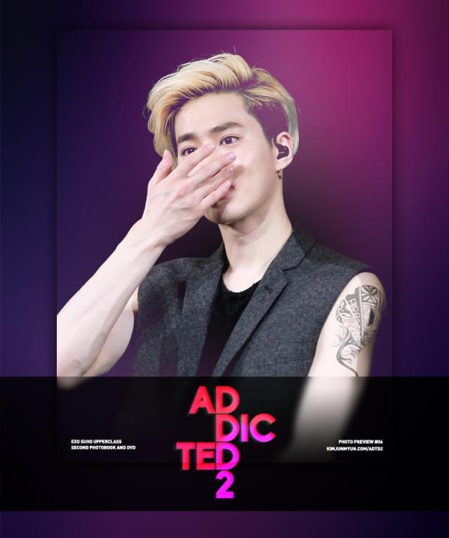 ADTD2_TS06